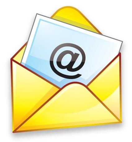 enveloppe-email