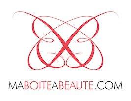 *** Ma boîte à beauté, édition novembre 2012, encore plus de découverte *** (3/3)