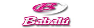 logo_babalu