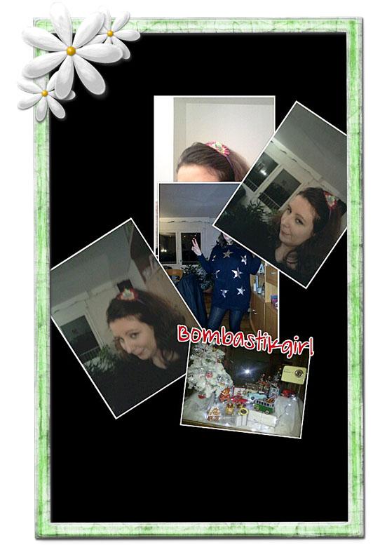 PhotoGrid_1355831990248 copie