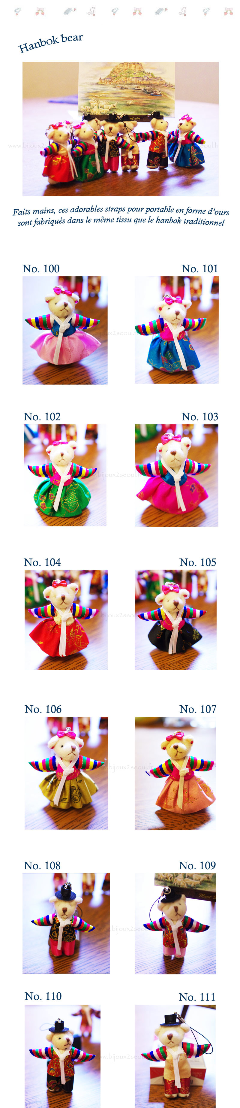 straps_ours_hanbok