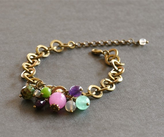 bracelet-bracelet-erica-rose-violet-2098031-bracelet-erica-let2-963e7_570x0