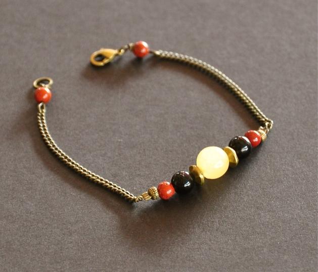 bracelet-bracelet-lena-jade-jaune-2071451-bracelet-lena-june2-64135_big