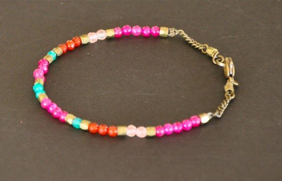 bracelet-bracelet-rachel-rose-2071528-bracelet-rachelose4-a771f_570x0