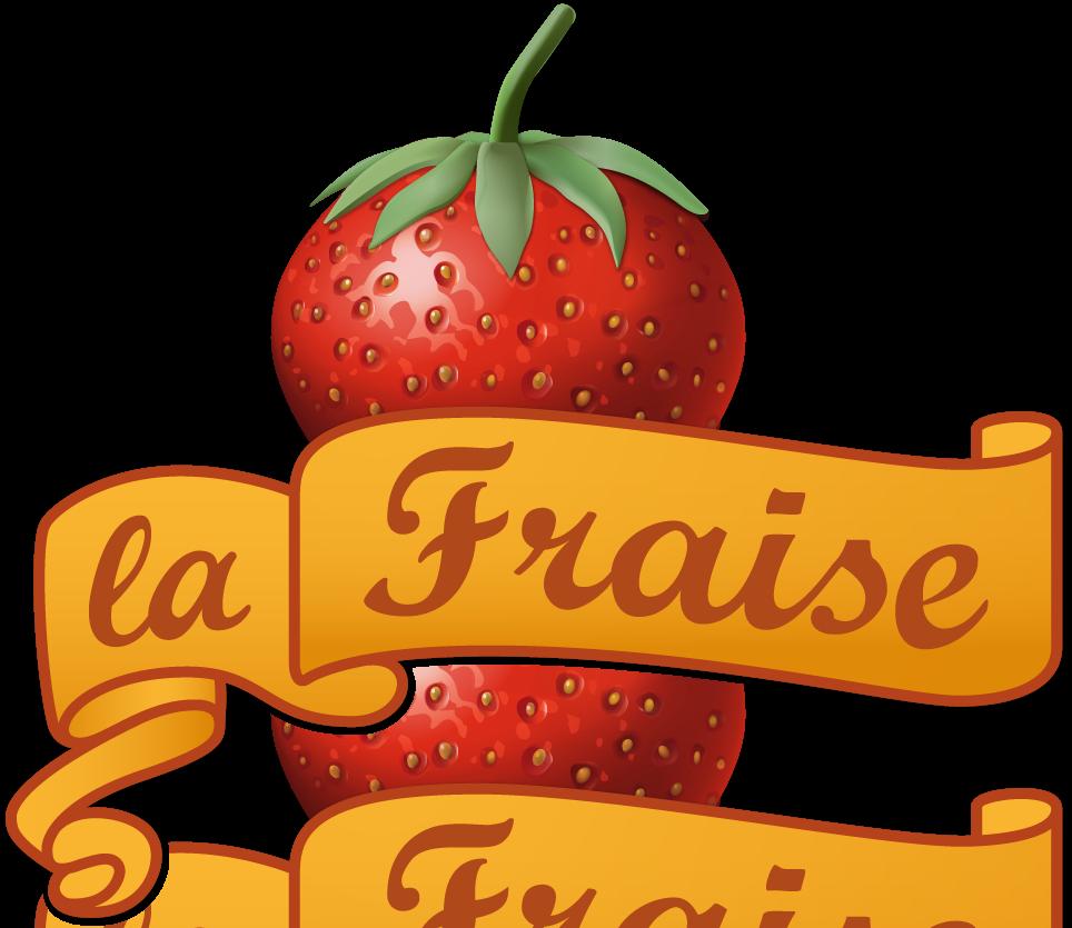 Lafraise.com_logo