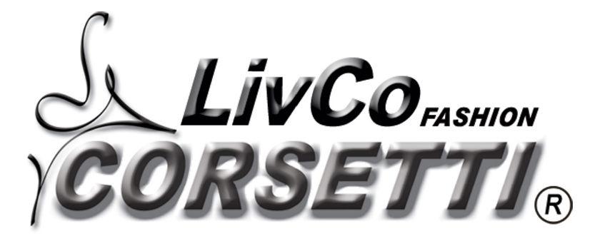 livco-corsetti_logo