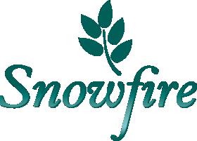 logo-snowfire