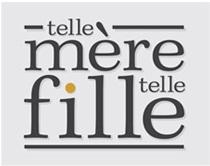 Telle-mère-telle-fille-logo1