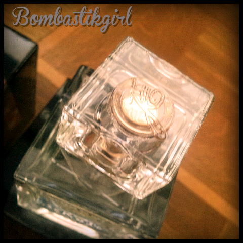 parfums Eisenberg