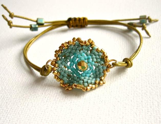 bracelet-bracelet-fleur-turquoise-et-lien-cu-2546977-brac-cuir-turq--1.1-4e7b3_big