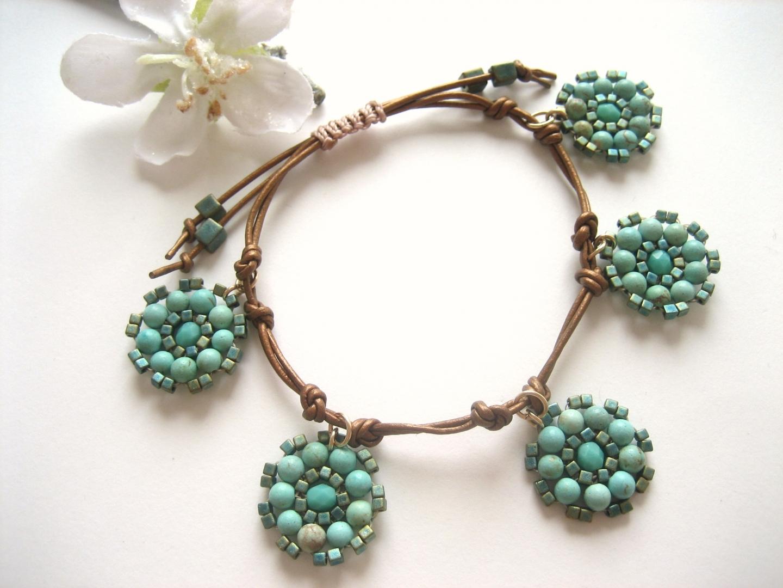 bracelet-bracelet-perles-turquoise-vert-li-2013950-90.1-029ba_big