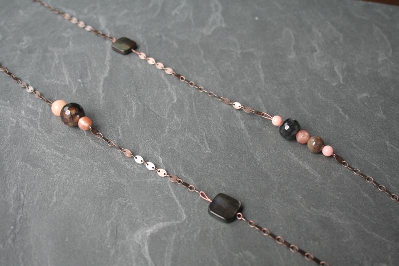 collier-sautoir-d-agates-noires-et-pierres-1774289-sautoir-nacre-nre-5-1ea27_big