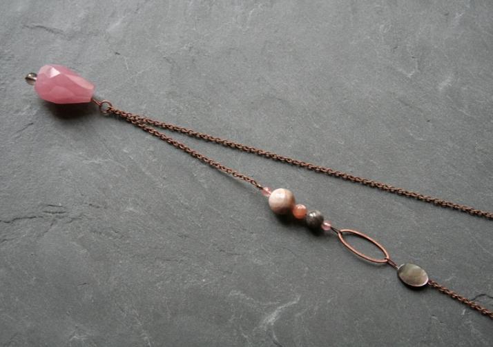 collier-sautoir-de-quartz-rose-et-gris-fum-2237562-img-2377-ad89d_big