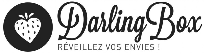 logo-darlingbox+base-line-1024x271