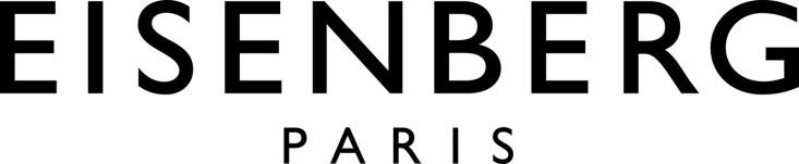 Logo-EISENBERG1