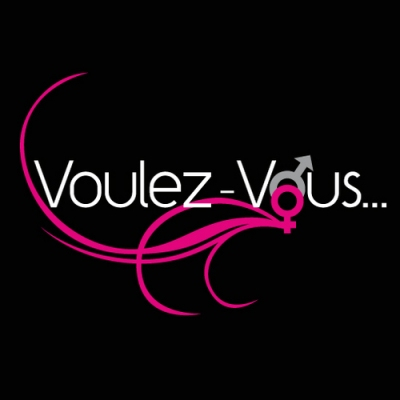 Logo_Voulez-Vous_noir