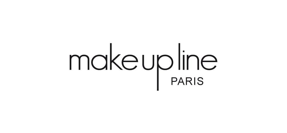 makeupline_logo_white