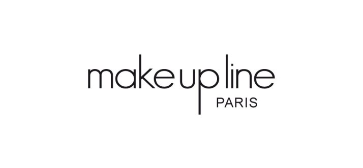 makeupline_logo_white