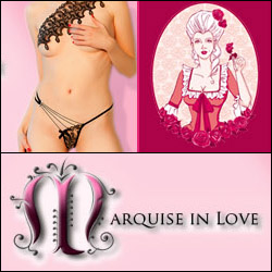 marquise-in-love