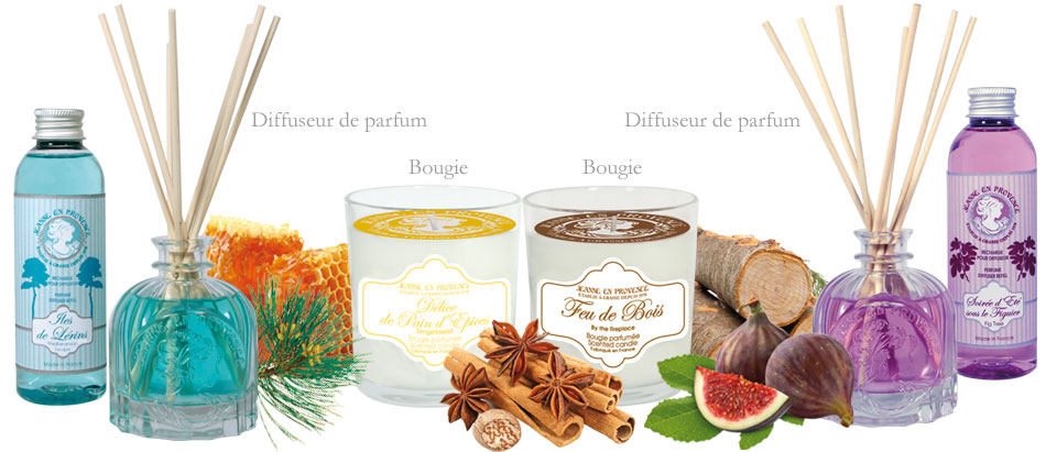 parfums-ambiance