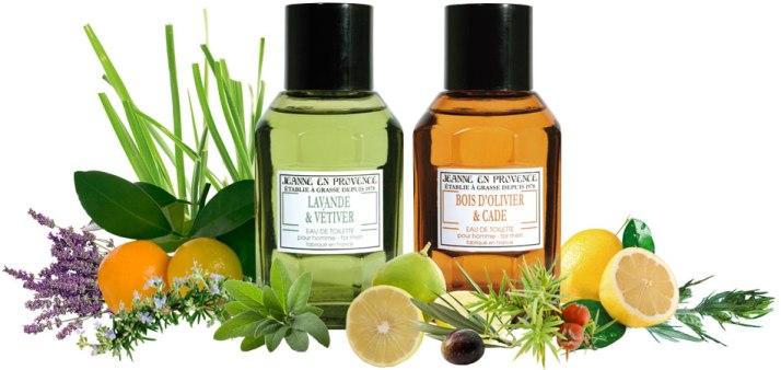 parfums-hommes