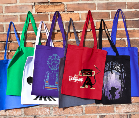 totebag_teaser01_blog