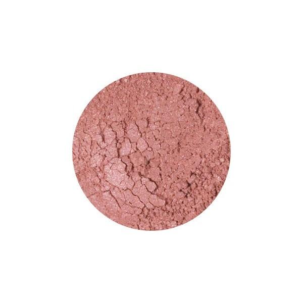 blush-poudre-libre-mineral