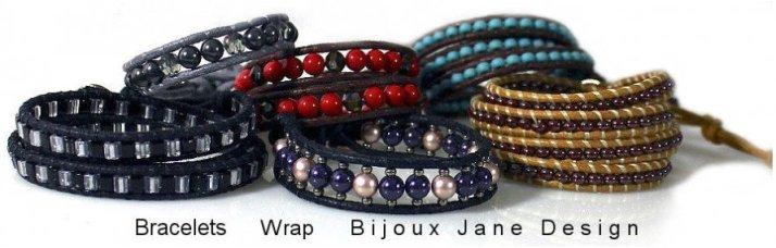 bracelet-wrap-jane