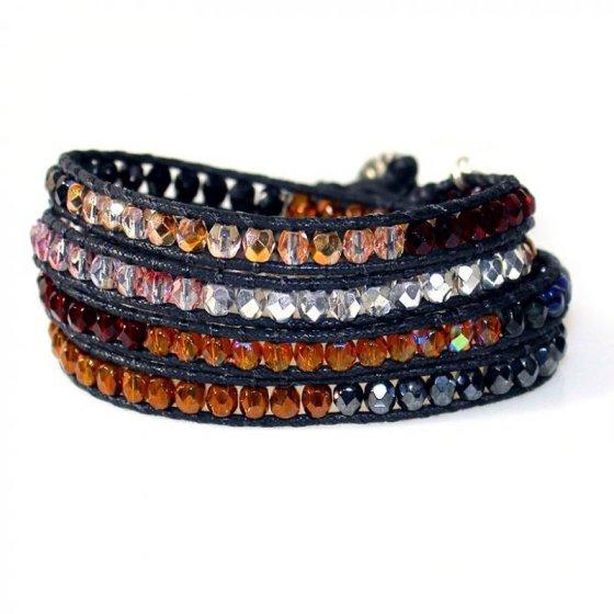 bracelet-wrap-multi-boheme