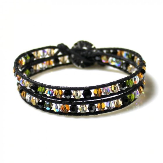bracelet-wrap-multi-colors-