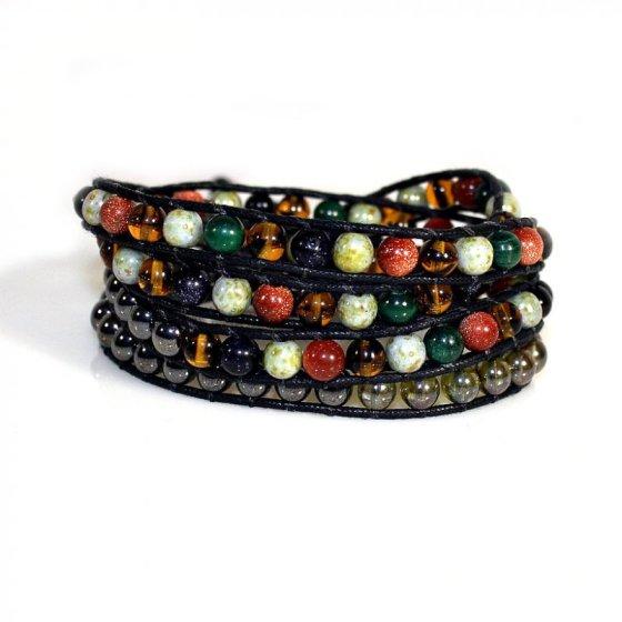 bracelet-wrap-tendance-iii