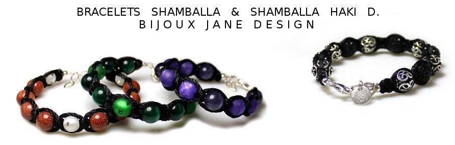 Bijoux Jane Design
