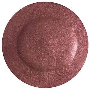 ombres-minerales-compact-creme-irise-intense