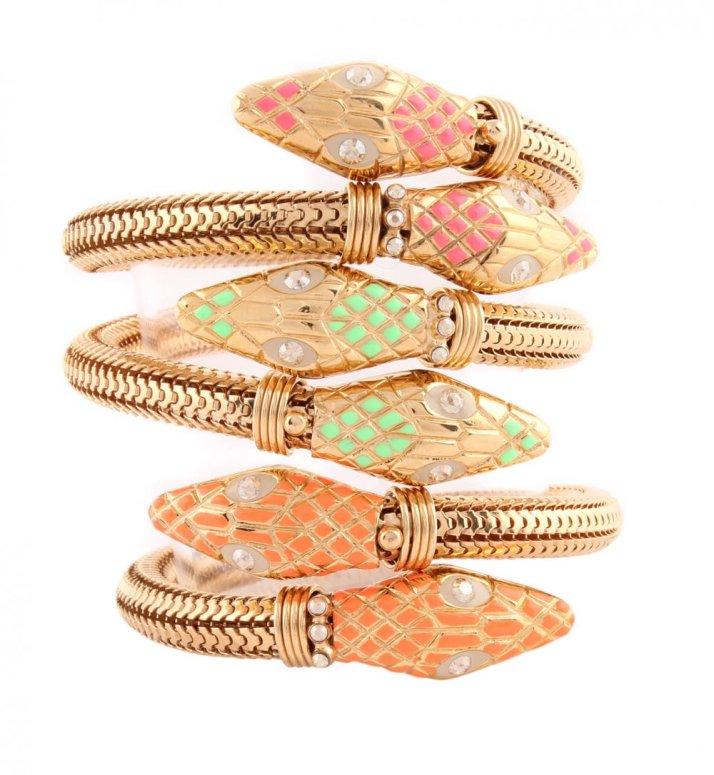 a_gas_bracelet