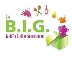La BIG
