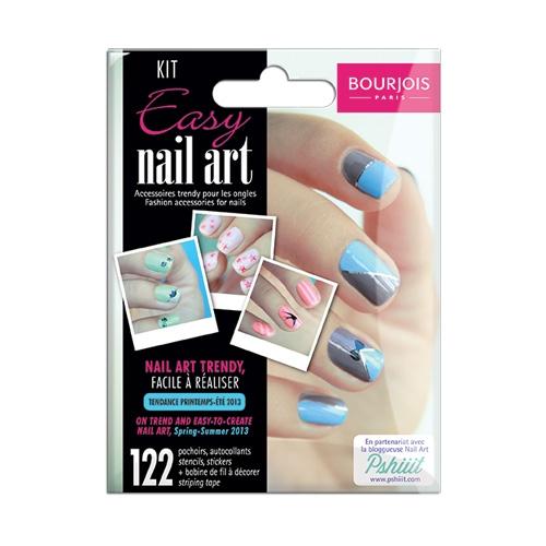 pack_nail_art