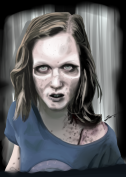 the_walking_dead_zombie_sophia