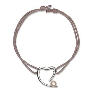 1611_b252_bracelet_cordon_coton_joli_coeur_argent_925
