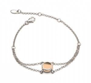 2271_bracelet_mini_champagne_sur_chaine_vermeil_rose_argent_b0113vra