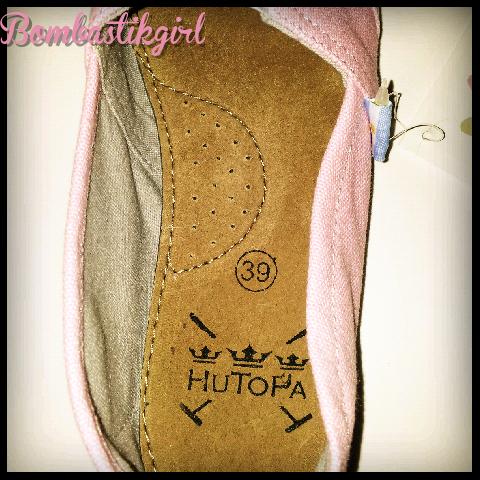 Hutopa