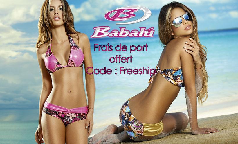 babalu-freeship