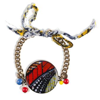 boubou-bracelet