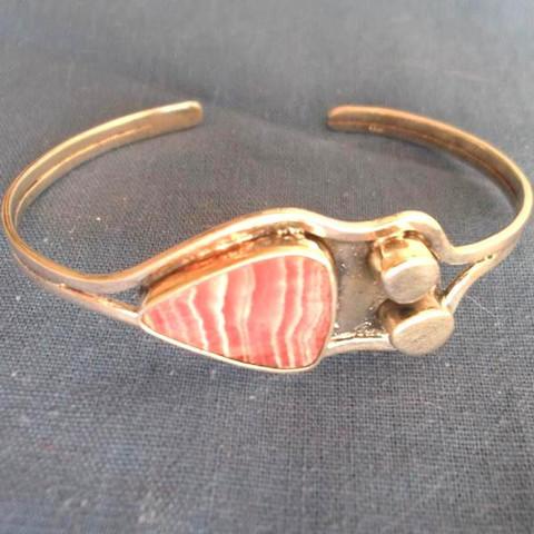 bracelet_de_createur_large