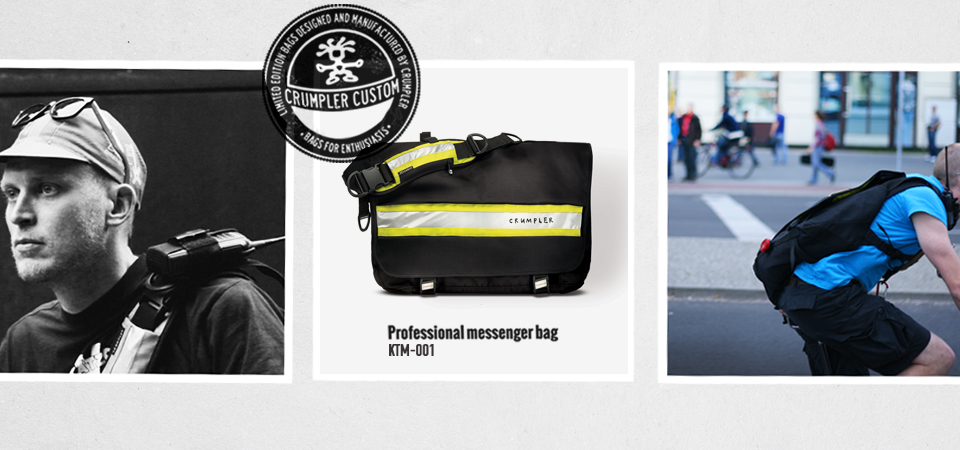 Crumpler_Kill-The-Messenger_A