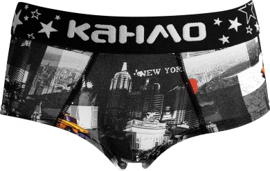 evasion_new-york_sh00006-2