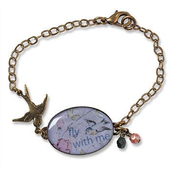 fly-bracelet