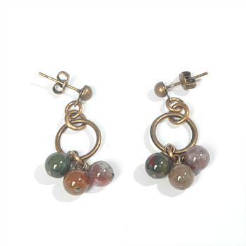 gipsy-boucles-pm