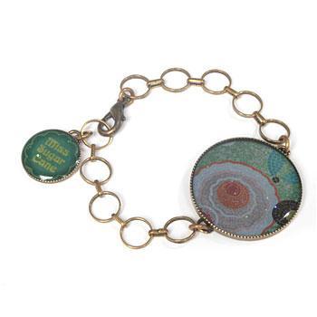 kiki-bracelet