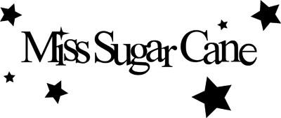 miss-sugar-cane