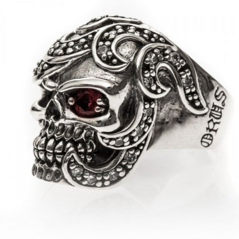 bague-tete-mort-skull-mahori-oeil-couleur-serti-pierre